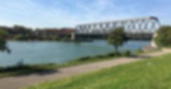 AS_pont_grand bandeau.jpg