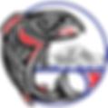 Cowlitz Tribe Logo 2.png