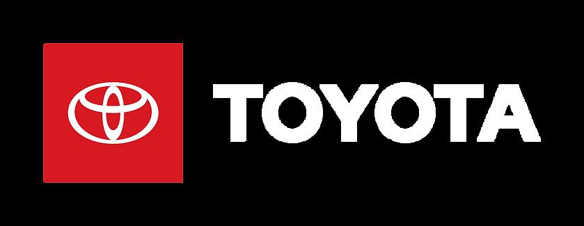 toyota_logo_horiz_us_white_rgb.png