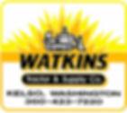 Watkins Tractor Logo.jpg