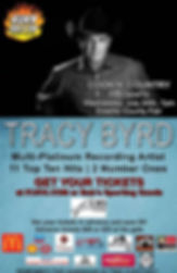 Tracy Bryd Concert - CCF.jpg