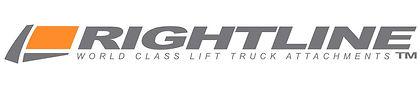 Rightline logo.JPG