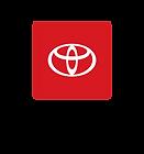 toyota_logo_vert_us_black_rgb.png