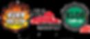 Kukn logo.png