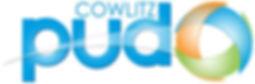 Cowlitz PUD.jpg