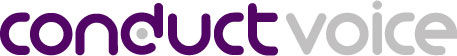 Conduct-Voice-logo-NEW.jpg