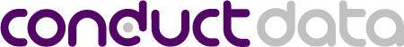 Conduct-Data-logo-NEW.jpg