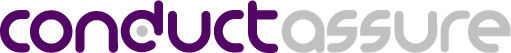 Conduct-Assure-logo-NEW.jpg