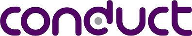 Conduct-logo-HTML.jpg