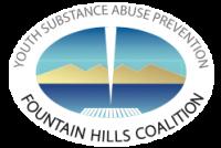 Fountain Hills Coalition needs Teens to take survey
