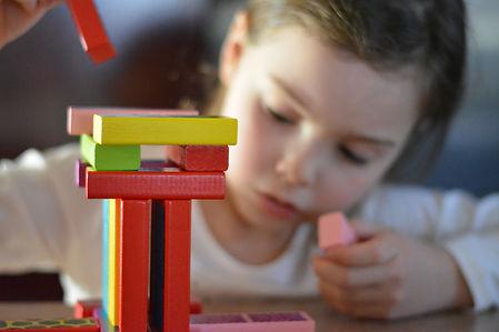 Развивающие занятия для детей дошкольного возраста. Логорифмика