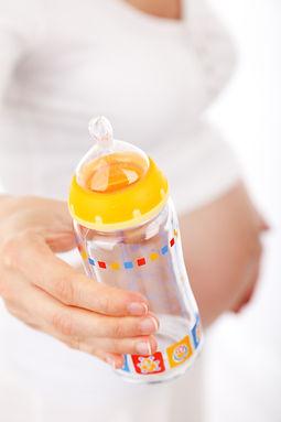 Прикормы, лекция, мамам, рождение ребёнка