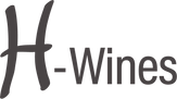 H WINES LOGO JUNE 2019_gray.png