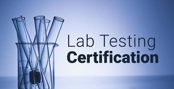 lab testing biocann_edited.jpg