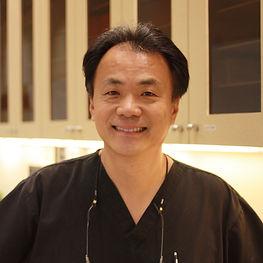 Dr. Shea 1.JPG