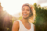SMILE WP 3.jpg