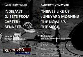 Revolved Flyer old + Saturday.jpg