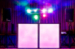 Alt. Entertainments based in Walsall Wood nr Sutton Coldfield & Lichfield