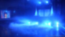 Photo Taken at Pelsall Labour Club Mobile DJ Pelsall / Mobile Disco Pelsall, Mobile DJ Walsall / Mobile Disco Walsall, Mobile DJ West Midlands / Mobiile Disco West Midlands. Alt. Entertainments based in Walsall Wood nr Sutton Coldfield & Lichfield.