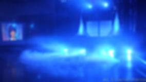 Photo Taken at Pelsall Labour Club Mobile DJ Pelsall / Mobile Disco Pelsall, Mobile DJ Walsall / Mobile Disco Walsall, Mobile DJ West Midlands / Mobiile Disco West Midlands. Alt. Entertainments based in Walsall Wood nr Sutton Coldfield & Lichfield