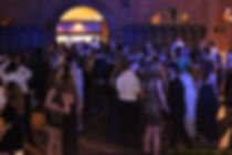 Student Ball in the Dome at Kelham Hall & Country Park, Mobile DJ Kelham, Mobile Disco Kelham, Mobile DJ Newark, Mobile Disco Newark,  Mobile DJ Nottinghamshire, Mobile Disco Nottinghamshire. Alt. Entertainments is Based in Walsall Wood nr Lichfield.