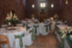 Wedding DJ Clitheroe / Wedding DIsco Clitheroe, Wedding DJ Lancashire / Wedding Disco Lancashire. Alt. Entertainments based in Walsall Wood nr Lichfield & Sutton Coldfield