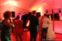 Dancing at Marquee Wedding, Mobile DJ Whitney, Mobile Disco Whitney, Mobile DJ Whitney Mobile DJ Oxfordshire, Mobile Disco Oxforshire, Alt. Entertainments Based in Walsall Wood