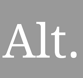 Alt. Entertainments (Mobile DJ & Lighting Services - Music Matters