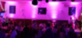 Photo Taken at Darlaston Conservative Club, Walsall & Wolverhampton, West Midlands. Mobile DJ Darleston / Mobile Disco Darleston, Mobile DJ Walsall & Wolverhampton, Mobile Disco Walsall & Wolverhampton, Mobile DJ West Midlands / Mobile Disco West Midlands.
