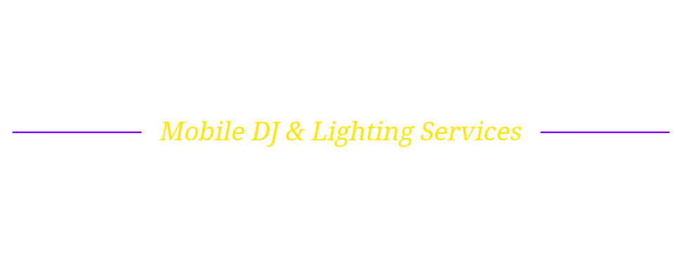 Alt. Entertainments - Mobile DJ & Lighting Services - Music Matters