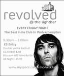 Revolved Flyer Ian Brown.jpg
