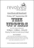 revolved The uppers.jpg