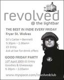 Revolved flyer John Good Friday.jpg