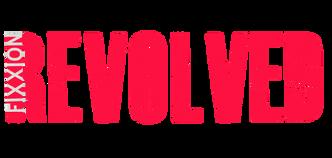Revolved logo NEW.png