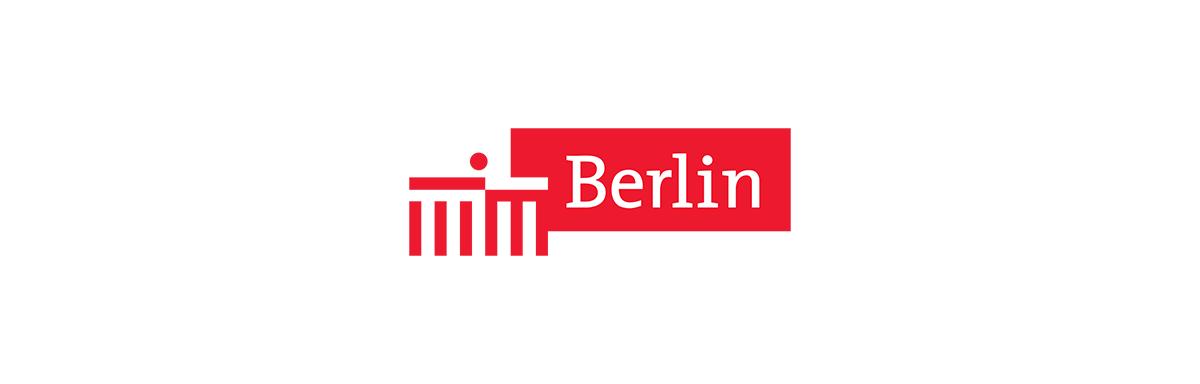 Land Berlin