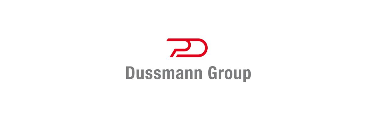 Dussmann Stiftung & Co. KGaA
