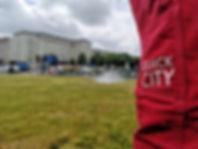 quick_city_kleidung