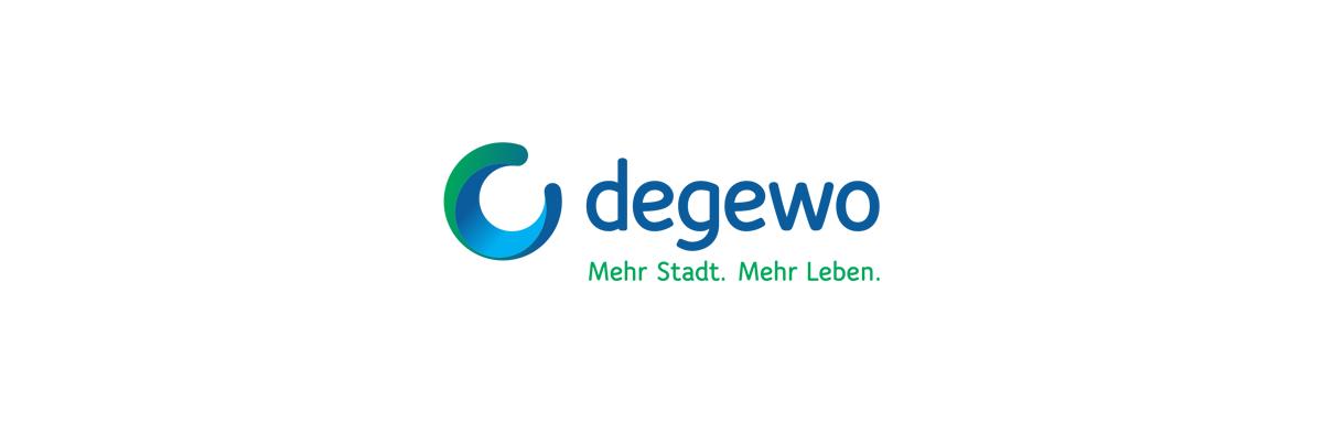 degewo AG