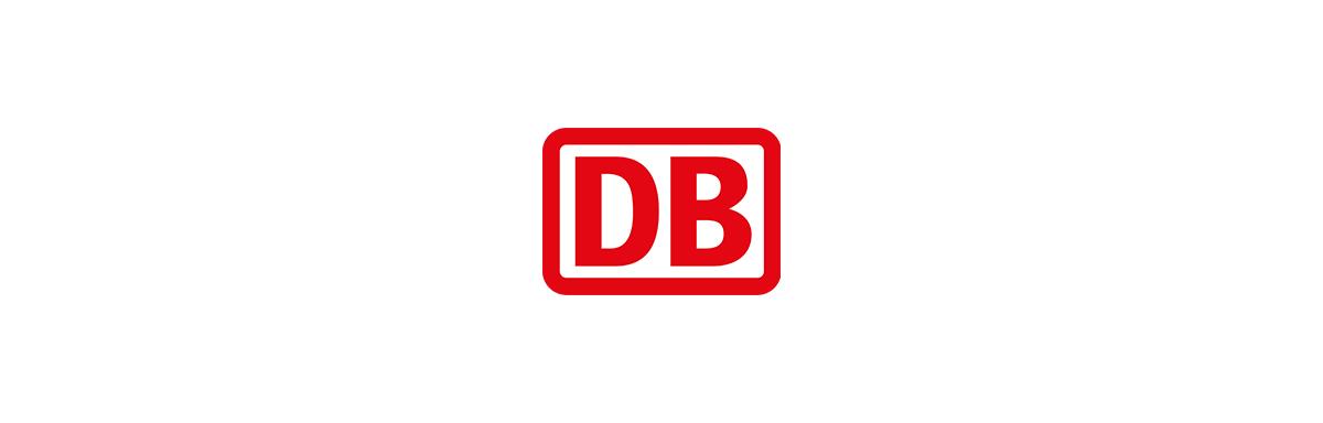 DB Vertrieb GmbH