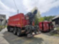 selbstlader_kastenwagen_technik