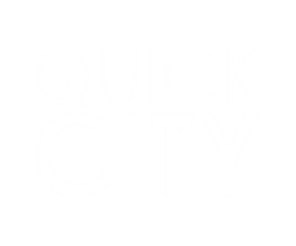 quick_city_logo.png