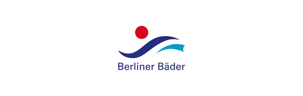Berliner Bäder-Betriebe