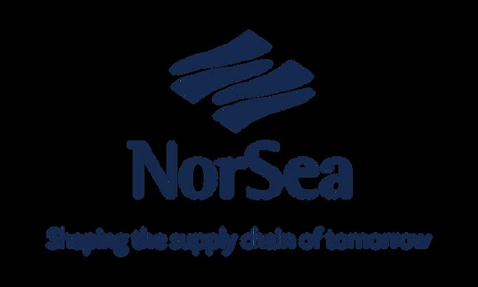 RGB_NorSea_incSlogan_NorSea Stavanger.pn