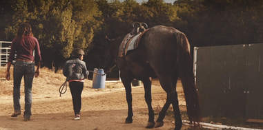 walking the horse.jpg