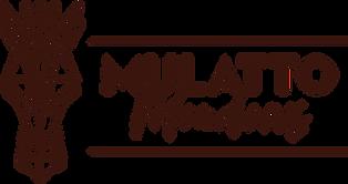 MulattoMeadows_Hz_3A160E.png