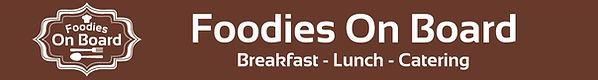 Foodies On Board logo2_img_0.jpeg