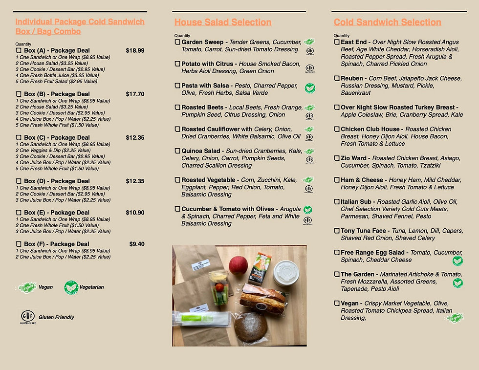 Sandwich and Wrap Menu 2.JPG