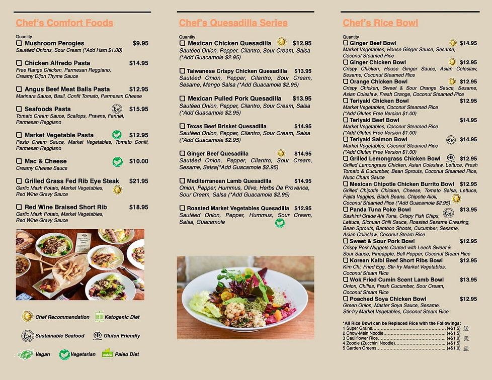 Lunch and Dinner Menu 2.JPG