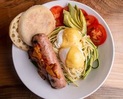 FoodiesOnBoard_DeconstructedEggsBenedict