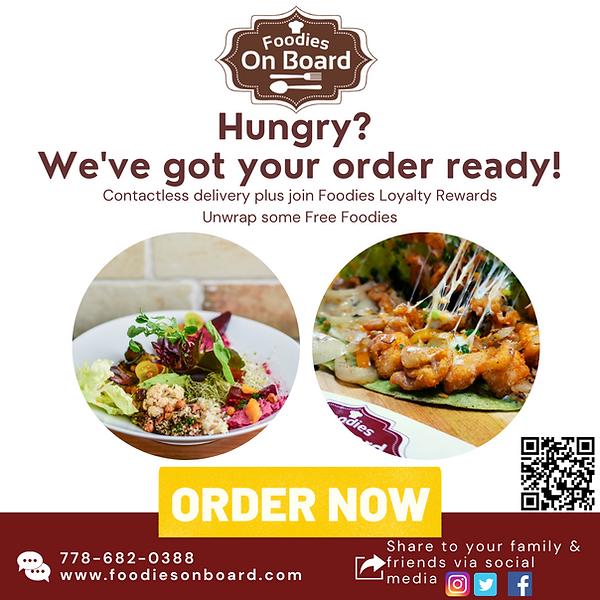 Foodies On Board Instagram updated -3.pn